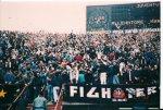 juventus 1988-01-17 fiorentina-juventus 2