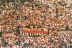 1989-05-21 juventus-roma 3