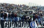 1991-04-06 fiorentina-juventus 3