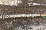 1993-04-25 juventus-fiorentina 7