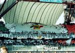 2000-04-22 juventus-fiorentina 3