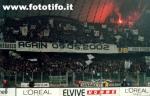 2003-03-02 juventus-inter 7