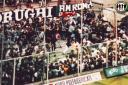 juventus-1989-04-30-sampdoria-juventus.jpg