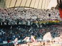 juventus-1995-05-21-juventus-parma-13.jpg