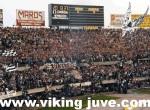 juventus 1988-05-23 torino-juventus (spareggio uefa) 1